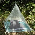 Cocoon Mosquito Outdoor Net Ultralight