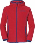 VAUDE Boys Paul Fleece Jacket