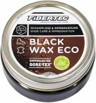 Fibertec Black Wax Eco