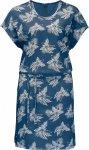 Jack Wolfskin Tropical Dress
