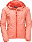 Jack Wolfskin Coastal Wind Kids