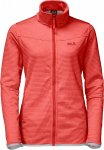 Jack Wolfskin Tongari Jacket Women