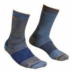 Ortovox Alpinist Mid Socks