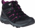 Merrell Outmost Mid Vent GTX Women