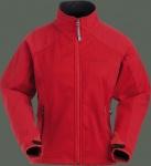 Marmot Sharp Point Jacket Women