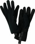Hagl�fs Regulus Glove
