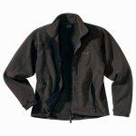 Jack Wolfskin Vertigo Jacket