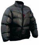 Kl�ttermusen Bore Jacket