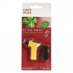 carePlus Tropicare Care Plus Click-Away