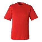 Patagonia Capilene Lightweight T-Shirt Kids