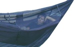 Exped Scout Hammock Moskitonet