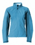 Mountain Equipment Velocity Womens Jacket