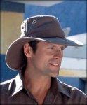 Tilley Hat TH4