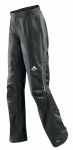 VAUDE Spray Pants Women