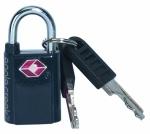 Eagle Creek TSA Mini Key Lock