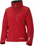 Marmot Womens Super Hero Jacket