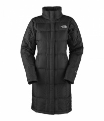 The North Face Womens Metropolis