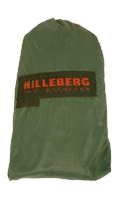Hilleberg Footprint Stalon Combi Innenzelt