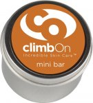 Climb On! Mini Bar
