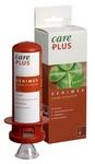 carePlus CarePlus Venimex Extractor